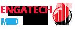 Logo Engatech MCL